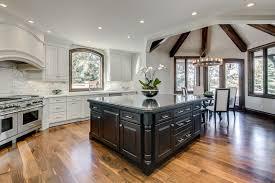 Denver Remodel Design Impressive Design Ideas