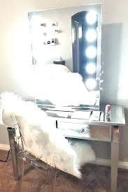 modern makeup vanity modern makeup vanity modern vanity table makeup vanity table designs to decorate your modern makeup vanity
