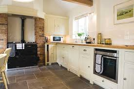 old kitchen furniture. A Modern Country Style Kitchen In An Old Home Furniture R