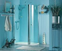 aqua blue bathroom designs. Bathroom Small Decor Blue Awesome Apartment Creative College Decorating Ideas Pics Of Aqua Designs O