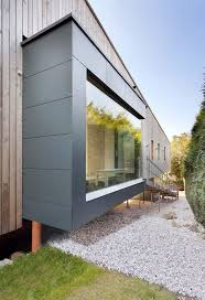 19 best häuser images on Pinterest | Architecture, Facades and ...
