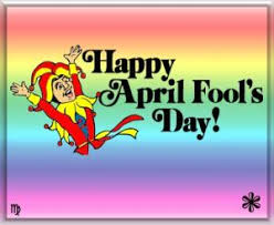 April Fool Quotes. QuotesGram via Relatably.com