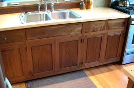 woodworking kitchen cabinets cabinet build your own kitchen cabinets building design cabinet plans woodworking book home