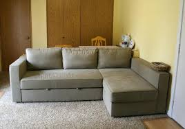 sectional sofa bed ikea. Ikea Storage Couch Bed Furniture Pullout Inspirational Luxury Sectional Sofa From About Remodel Of F