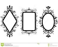 mirror frame drawing. Mirror Border, Mirror, Frame, Dressing PNG Image And Clipart For Mirror Frame Drawing W