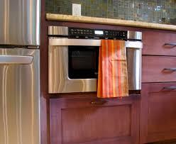 Kitchen Design And Remodeling Custom Decorating Design