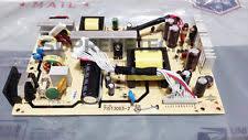 vizio tv va26lhdtv10t. vizio tv power supply board for va26lhdtv10t adtv91324qa7 715t3003-2 91324qa7 tv va26lhdtv10t m
