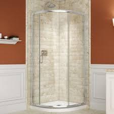 32x48 shower kit corner shower kits home depot bathtubs and showers
