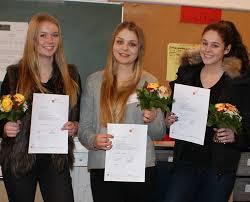 Jugend debattiert, Schulwettbewerb 2016 - Stadtteilschule Walddörfer