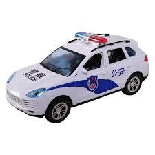Cập nhật những mẫu xe ô tô cảnh sát đồ chơi trẻ em - Xe đồ chơi trẻ em