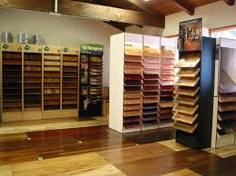 >exquisite hardwood floors inc sales installation repair refinish  exquisite hardwood floors inc showroom