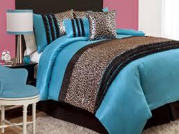 Purple Bedroom Chair Decor 88 Girls Bedroom Fair Purple Girl Zebra Bedroom Design And