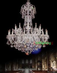 breathtaking colored crystal chandeliers 16 coloureder crystals multi tesco color guard gold gypsy interesting