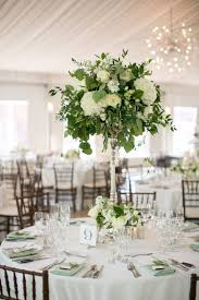 Wonderful Tall White Flower Wedding Centerpieces 70 About Remodel Home  Decorating Ideas with Tall White Flower Wedding Centerpieces