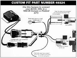 pro comp hei tach wiring diagram pro auto wiring diagram schematic mallory tachometer wiring diagram jodebal com on pro comp hei tach wiring diagram