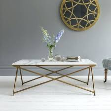 round white wood coffee table coffee table white marble coffee table square marble coffee table with wooden legs and porcelain white wood coffee table uk