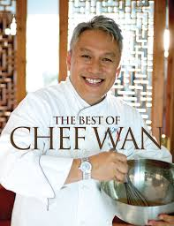 Image result for chefwan