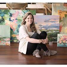 Tiffany Maloney Art - Home | Facebook