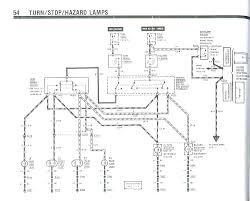 Turn signal wire diagram stylesync me incredible