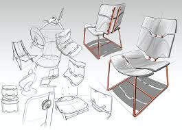 chair design sketches. Plain Chair Chair Design Sketch With Design Sketches D