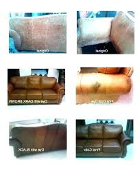 how to dye leather couch re dyeing leather furniture full size of leather dyeing leather sofa