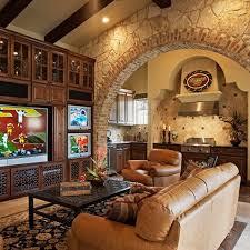 home entertainment center. Home Entertainment Center Ideas_01