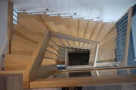 Bei den zusätzlichen treppen, die baurechtlich nicht als notwendige treppen gelten, sind die vorschriften jedoch in allgemeinen gebäuden und in wohnhäusern gleich. Din 18065 Alle Vorschriften Normen Zu Treppenmassen Gelandern