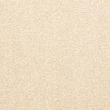 cream carpet texture. Soft Touch Saxony Carpet Cream Texture U