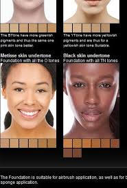makeup atelier paris hd airbrush foundation
