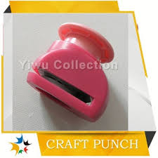 Paper Punches Flower Paper Flower Craft Punch Hexagon Paper Punch Buy Hexagon Paper