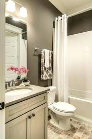 Small Bathroom Paint Colors Image Of Simple Bathroom Paint Ideas Extraordinary Small Bathroom Paint Color Ideas Interior