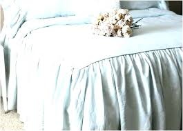 simply shabby chic bedding excellent full size of sets duvet covers zoom with modern comforter shab