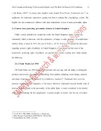 drawing conclusions essay grade 5