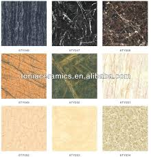 Bathroom Tile Prices Per Square Foot In India Copy Marble Ceramic Price  Design Tiles