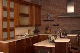 Kitchen Cabinets Melbourne Fl Cabinet Cnc Kitchen Cabinet