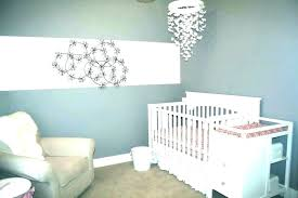 full size of chandeliers for baby girl nursery room chandelier little mini chand lighting fixtures little
