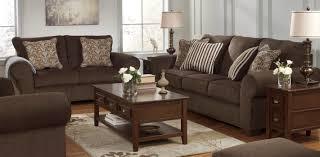 Leather Furniture Living Room Sets Ashley Leather Living Room Sets Living Room Design Ideas