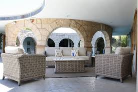 collection in patio furniture charlotte nc residence decorating photos best summer classics outdoor furniture decor trends