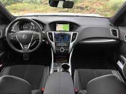 2018 acura a spec 0 60. modren acura many would call this dash boring for a luxury brand i it sleek and  sophisticated photo tfl and 2018 acura spec 0 60