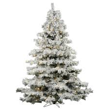 Incredible Ideas 3 Foot Artificial Christmas Trees White Tree Home Design  Inspirations