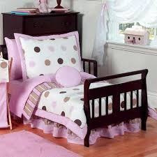 modern toddler bedding sets colorfull  homefurnitureorg