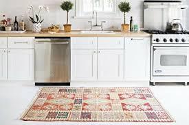 kitchen rugs. Modren Rugs Beautiful Kitchen Rug Intended Kitchen Rugs H