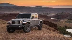 2020 Jeep Colors Chart 2020 Jeep Gladiator Financing Near Oak Lawn Il