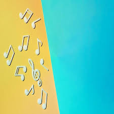 Find top songs and albums by spirit of praise, including make a way (feat. Spirit Of Praise Songs Lyrics For Android Apk Download