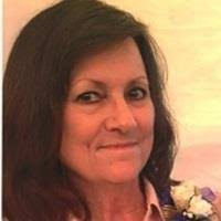 Myra Henry Obituary - Death Notice and Service Information