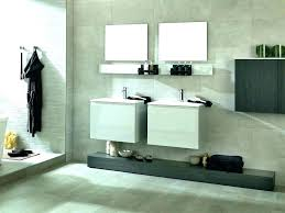 brown bathroom rugs grey and brown bathroom black accessories designs gray bath rug chocolate brown bathroom