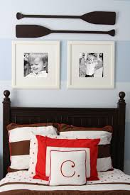 Awesome Childrens Nautical Bedroom Accessories