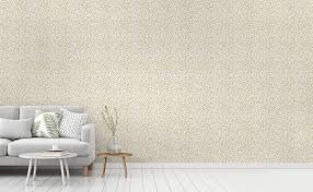 Gold Confetti Wallpaper for Walls