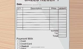 Invoice Format Tours Travels Elegant Download By Ticket Receipt ...