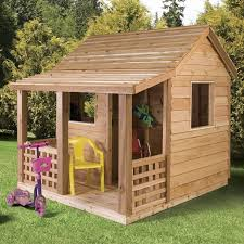 costco playhouse 2017 how to build a simple playhouse free elevated playhouse plans how to build a playhouse out of pallets costco princess castle playhouse